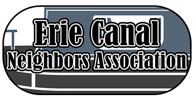 Erie Canal Neighbors Association
