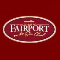 Fairport Village Tax Information – Street Level