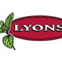 Lyons Village Dissolution: One year later