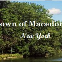 Lessons Learned from Village of Macedon Dissolution