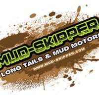 Mudskipper Motors