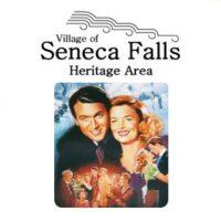 Seneca Falls leader says dissolution has been big plus for community