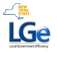 NY Division of Local Government Efficiency Speaks but Villages & Towns Don't Listen.
