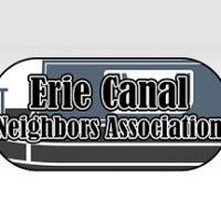 The ECNA Supports NYS Government Reorganization, Why Don't You?