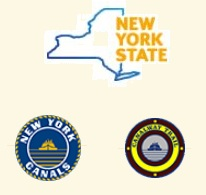 NYSCC Embankment Dam Integrity Environmental Statement – What's Missing?