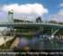 Reimagine the Canals – Brockport Pedestrian Bridge Architects Selected