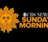Erie Canal Featured on CBS Sunday Morning News Show