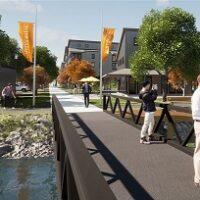 Governor Cuomo Announces Leader of Madison County Neighborhood Reimagine Efforts